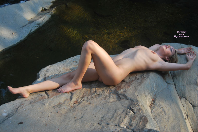 Hot ftv girls nude