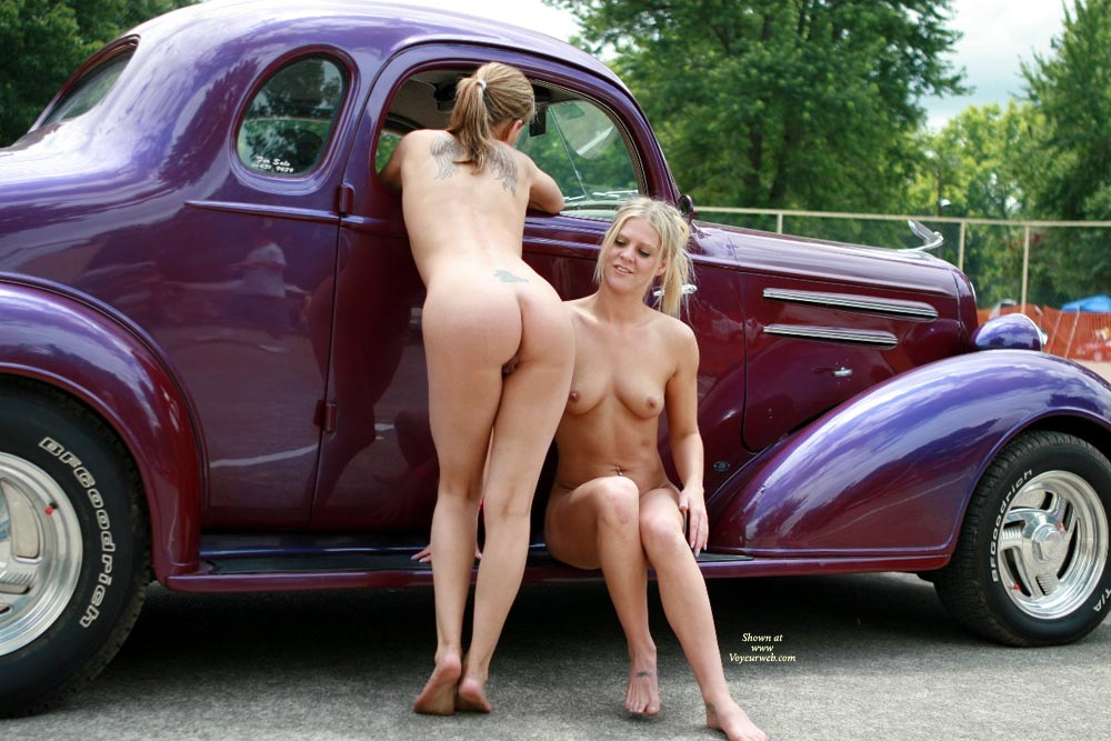hot-rods-girls-nudes