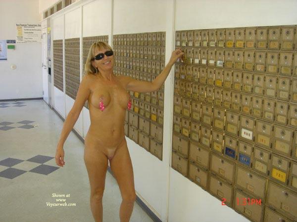 Blow free job latinas porn video xxx