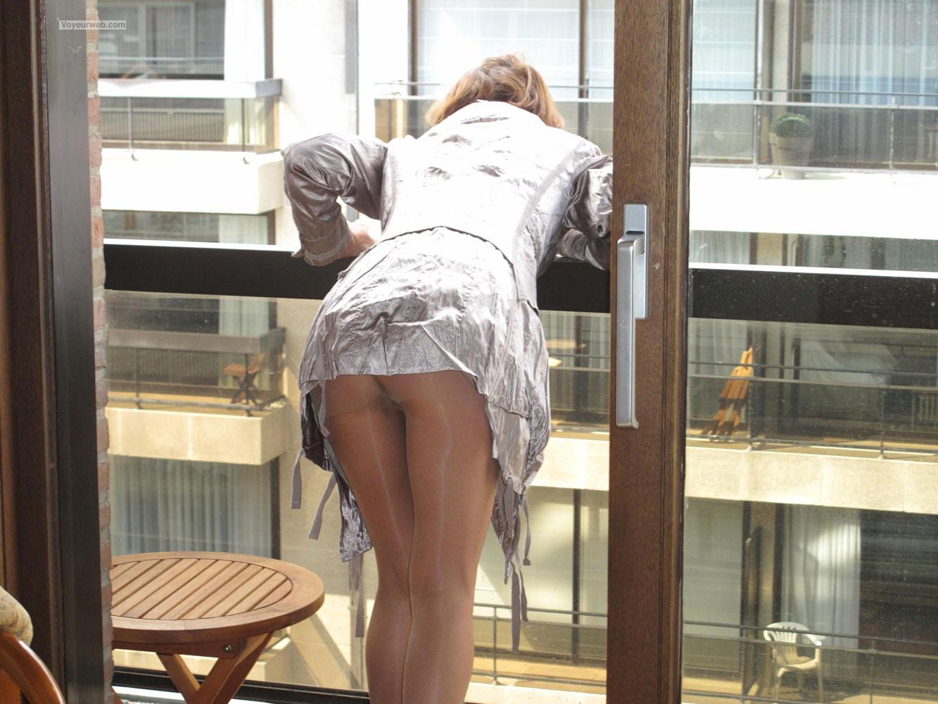 hot sexy bitch stripping gifs