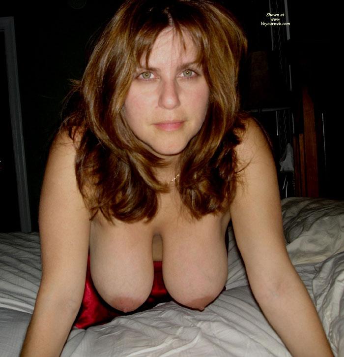 Edit Photos Of Hanging Tits