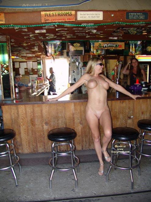 Public Porn Videos Nude Outdoor Girls Sex Movies  Pornhub