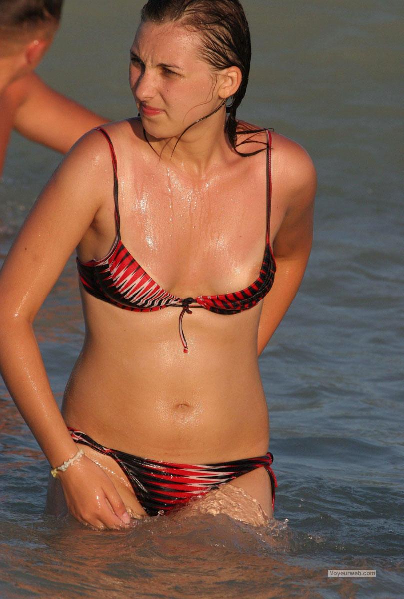 young-bikini-slips