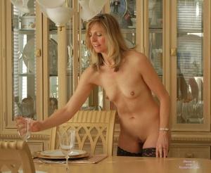 web voyeur erotic chat