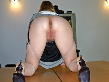 Anal finger masturbation voyeurweb wiki about sex