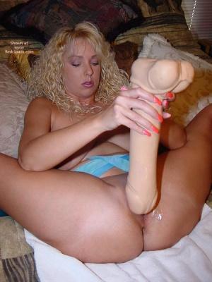 Homegrown nude dick pics