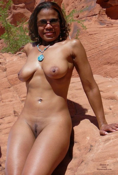 Girls from crestview ohio naked