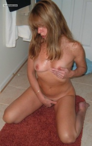 Nicki minaj big naked ass
