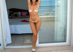 exhibitionist-sex
