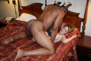 Congratulate, deck chair sex position really