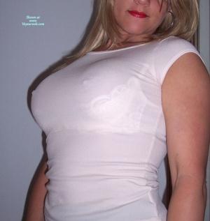 iowa teacher nude pic