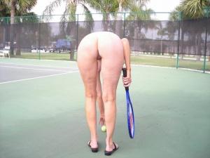 nude women bumhole pics