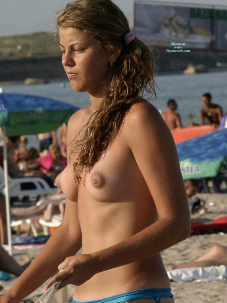 Puffy Nipples Erotica -