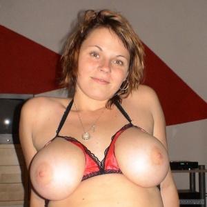 Teen model anal porn gif tumblr