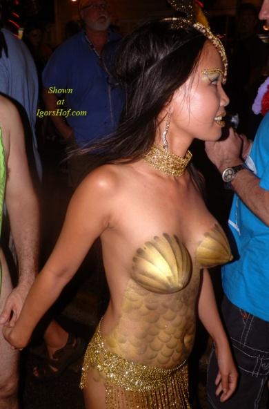 Victoria romanova boob painting apologise