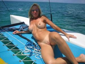 Anna camp nude broadway