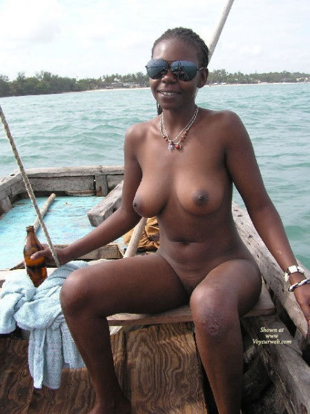 Nudist africa tampon, jada fire masterbating