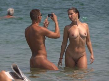 Nude sex photographers